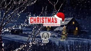 Christmas Music Mix 🎄 Best Trap, Dubstep, EDM 🎄
