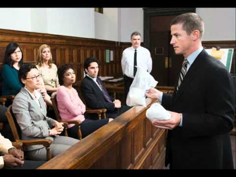 NH Lawyers - Find a Lawyer in New Hampshire