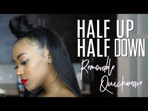 half-up,-half-down-removable-quick-weave!-|-lumiere-hair