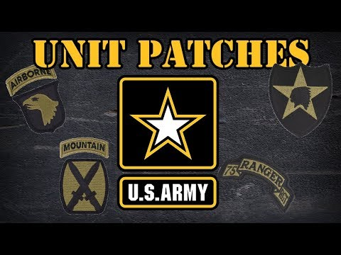 us-army-unit-patches