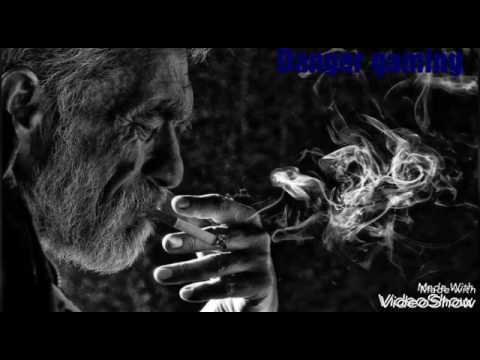 Migena nagena (offical audio)