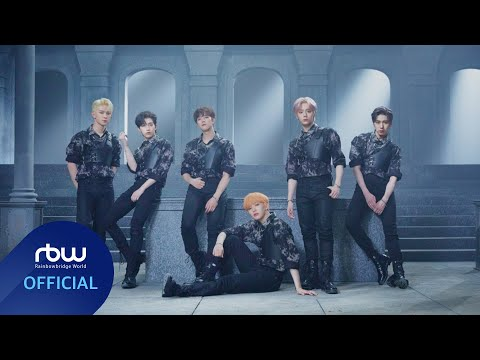 ONEUS(원어스) 'TO BE OR NOT TO BE' MV Performance Video