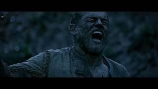 Фильм Меч короля Артура (2017)  в HD смотреть трейлер