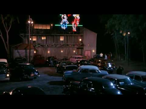 watch porkys 1982 full movie youtube
