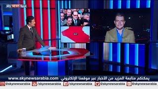 العراق.. المالكي والعودة من نافذة القضاء