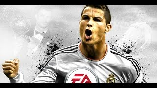 #FIFA15 TOP GOAL #1
