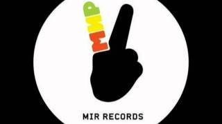 Joey Fever - Nah Follow Dem (MIR Crew remix)