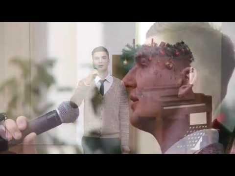 VA - Песни на стихи Сергея Есенина [2010, Шансон, MP3