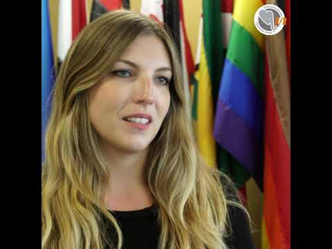 The Fletcher School - Graduate School of International Affairs (Full)