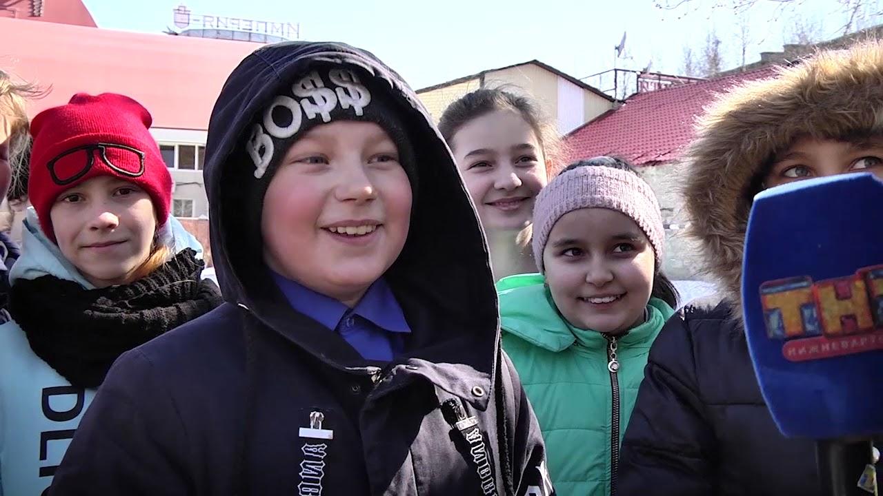 Волна проверок накрыла и образовательные учреждения. Эвакуация 11 школы