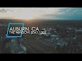 AUBURN, CA   The Window Seat 003 (FIXED AUDIO)