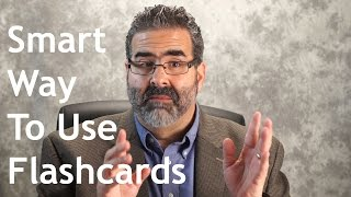 Video Smart Way to Use Flashcards download MP3, 3GP, MP4, WEBM, AVI, FLV Mei 2018