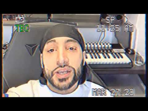 MANNI SANDHU | NEW PUNJABI SONG 2020 LEAKED | NEW TUNE | AGAR TUN MIL JAO ZAMANA CHOD DENGE HAM - Download full HD Video mp4