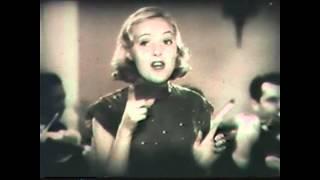 ฿OTTOMS UP (1934)