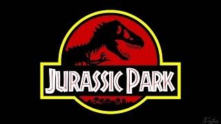 Jurassic Park Franchise Fight Scenes