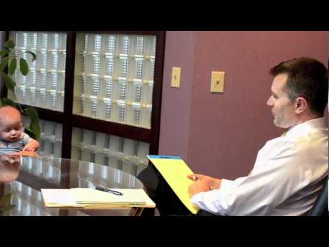 RI Child Custody Lawyer | Moyer Divorce Law | Custody Attorney Providence, RI