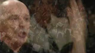 Shostakovich Symphony No.10 in E minor Op.93 I.Moderato I.Parte