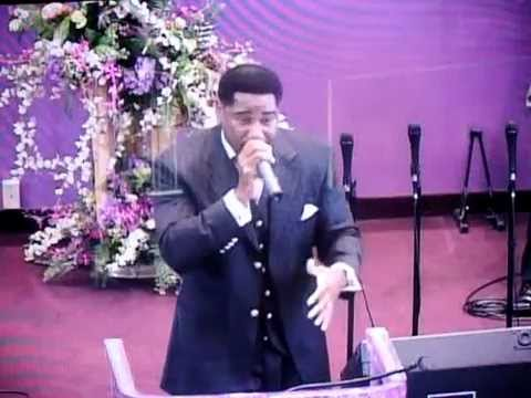 God Has Not Forgotten 1 2 Youtube
