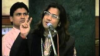 Chaap Tilak Sab Cheeni Re Mose Naina Milake
