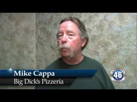 big dicks pizza ww sex vedeos com