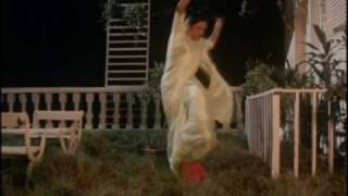 Mera Pati Sirf Mera Hai - Thandi Hawa Hai (Upbeat Version)