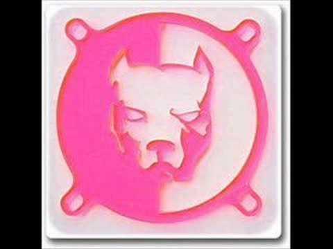 Rózsaszín Pitbull - Jó éjt Bobby Sands
