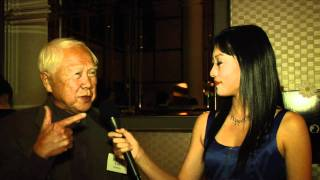 Ken Takamoto - East West Players Visionary Awards