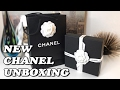 *NEW* CHANEL SPRING/SUMMER 2017 UNBOXING!
