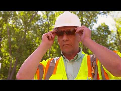 Safety Toolbox Talks : Heat Stress