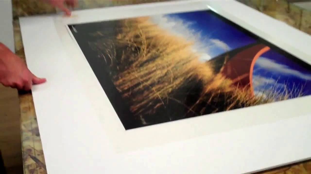 Alu Dibond Oder Acryl Acrylic Prints Vs Canvas Prints Bumblejax Blog