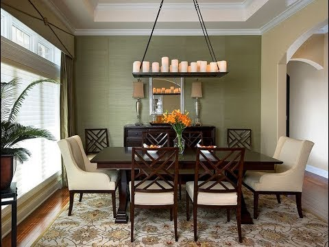 how-to-choose-the-perfect-dining-room-rug