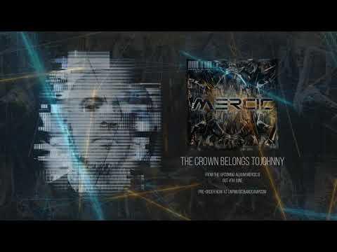 [UNPTV] MERCIC - Batalha De Egos // The Crown Belongs To Johnny