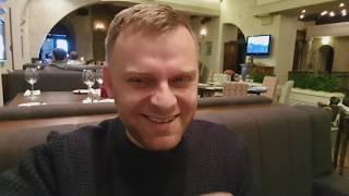 Download Поход в город ..Развлечения по-Харьковски Mp3 and Videos