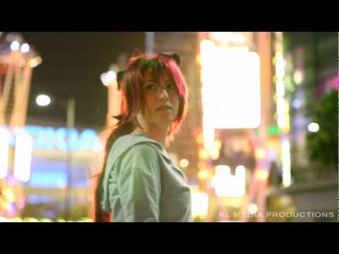 Puella Magi Madoka Magica Music Video (Live-action)
