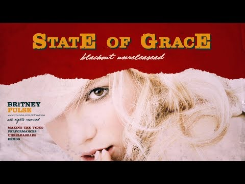 britney-spears---state-of-grace