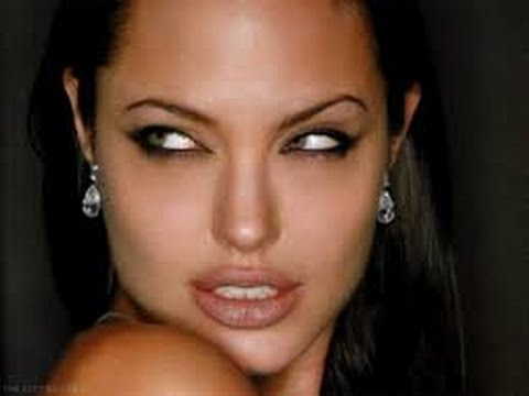 Remarkable Angelena jolie naked pics think