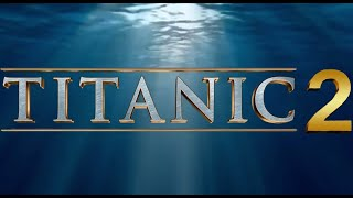 Titanic 2 jack is back pelicula completa