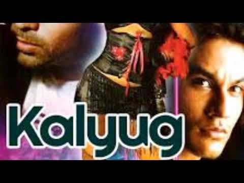 juda-hoke-bhi-mp3-songs