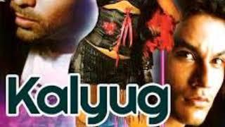juda hoke bhi mp3 songs