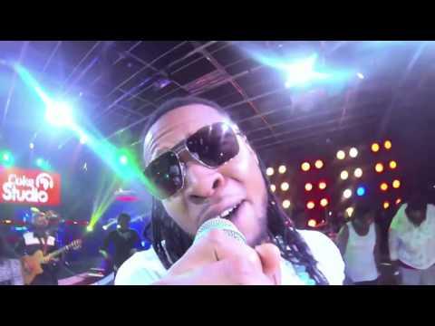 Flavour & Juliana Kanyomozi -  Shake-Woman Mash Up  Coke Studio Africa_HD