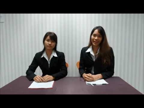 Di zhen news by chinese program