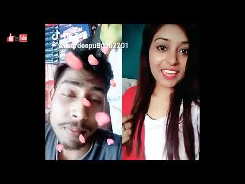 #VIDEO SONG (बिन बियाहे राजा जी) - Mani Bhatta - Bin Biyahe Raja - Bhojpuri Songs 2018
