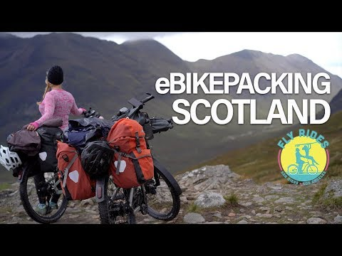 bikepacking-scotland!-what-can-you-do-with-a-riese-&-müller-electric-bike?