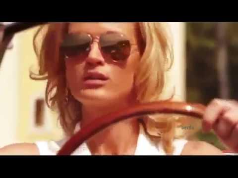 DALİDA-I FOUND MY LOVE IN PORTOFİNO