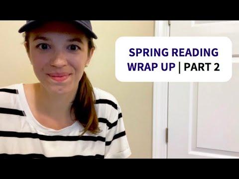 spring-reading-wrap-up-|-pt-2