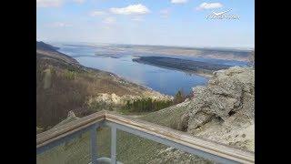 Экскурсионные маршруты национального парка Самарская Лука вновь открыты для туристов