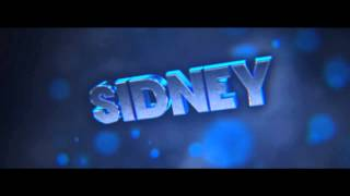 Intro Sidney |New Style