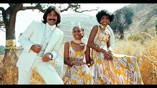 Tony Orlando & Dawn – Greatest Hits, 1975