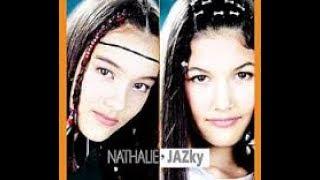 ฝันเล็กๆ - Nathalie Jazky | MV Karaoke