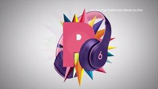 Cystadleuaeth yr haf - clustffonau Beats! | Stwnsh Sadwrn | S4C